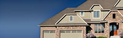 cost to paint a house in phoenix az abn painting best exterior