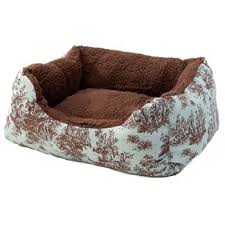 small pet beds 10 great dog beds for small dogs dogvills