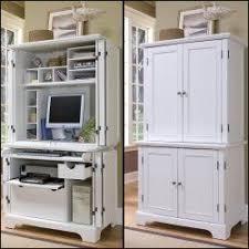 white computer armoire desk computer armoire http buyacomputertoday com buy a computer today