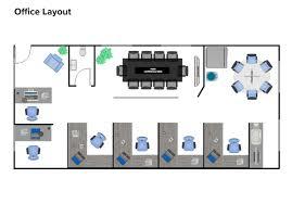 floor layout floor plan creator how to a floor plan gliffy
