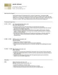 Quick Resume Builder 13 Best Resumes Images On Pinterest Resume Templates Resume