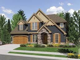 houses with floor plans open floor plans and designs house plans and more