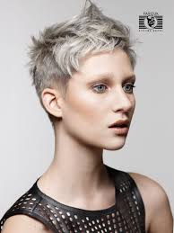 stylish cuts for gray hair 446 best short hair images on pinterest 40 years blouses and braid