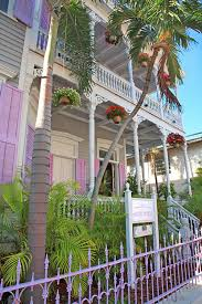 artist house bed and breakfast key west original home of artist