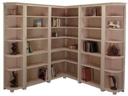 Ballard Bookcase Billy Corner Bookcase Ikea U2014 All Styles Bookcase Ikea Corner