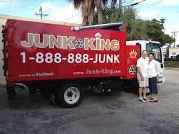 auto junkyard west palm beach auto junk yard in west palm beach best yard design ideas 2017