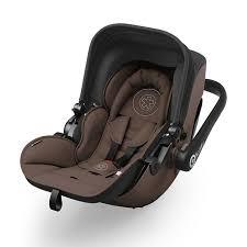 babylux siege auto siège auto evolution pro 2 de kiddy pas cher chez babylux