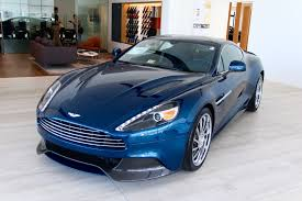 aston martin vanquish interior 2017 2017 aston martin vanquish stock 7nj03319 for sale near vienna