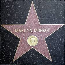 marilyn monroe house brentwood marilyn monroe hollywood walk of fame pinterest dean o
