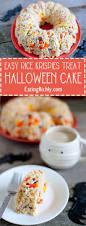 Halloween Graveyard Dirt Cake Recipe by 17 Best Images About Halloween On Pinterest Pumpkins Halloween