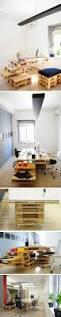 Freshideen Wohnzimmer Funvit Com Modernes Wohnzimmer Braun