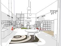 retail store ideas kids furniture retail store interior ideas by