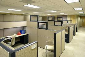 office wall dividers home office futuristic office partition dividers office