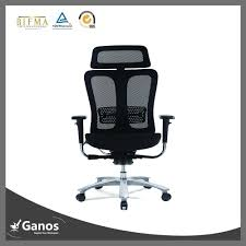 korean gaming chair korean gaming chair suppliers and