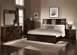 solid wood bedroom furniture south africa scandlecandle com