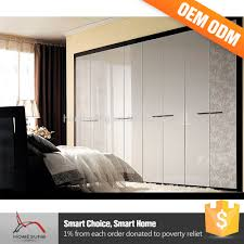 Italian Style Bedroom Furniture by New Style Bedroom Furniture New Style Bedroom Furniture Suppliers