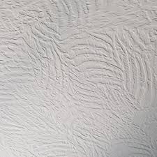 textured ceiling paint ideas textured ceiling paint ideas knockdown ceiling texture designs e2