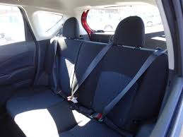 nissan versa seat covers new versa note for sale mcgrath nissan