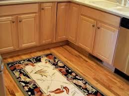 100 unique kitchen floors kitchen floor tile designs for a