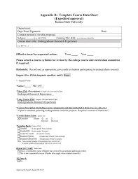 Authorization Letter Format For Bike Authorization Letter For Opening New Bank Account Account Opening