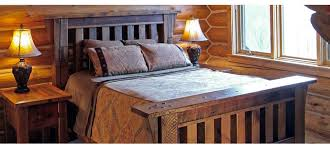 barnwood furniture home xpressions