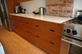 Teak Kitchen Cabinets Teak Kitchen Cabinets
