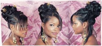 coiffure mariage africaine coiffure africaine mariage lilian coiffure