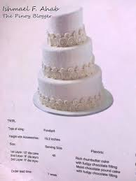 wedding cake average cost home improvement wedding cakes and prices summer dress for your