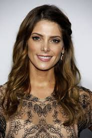 ashley greene with beautiful ombre 202 best ashley greene images on pinterest faces beautiful