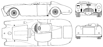 si e auto sport black auto lancia d24 sports bild bild zeigt abbildung zeichnungen