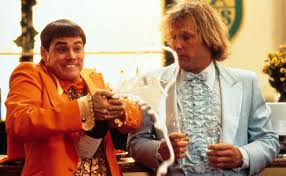 dumb and dumber costumes lloyd christmas costume diy guides for