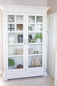 Ideas Design For Lighted Curio Cabinet Best 25 Curio Cabinets Ideas On Pinterest Curio Cabinet Decor