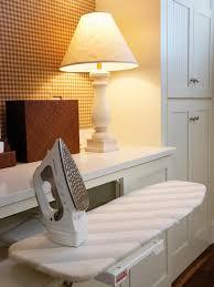 laundry room lighting options laundry room design cullmandc