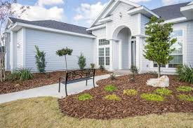 Gainesville Fl Zip Code Map by Turnberry Lake Recently Sold Homes Gainesville Fl