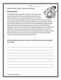 english worksheet taters in the library projects to try