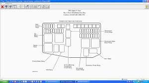 jaguar wiring diagram free diagrams readingrat net extraordinary x