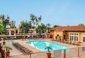 apartments in carlsbad ca for rent living