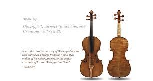 reuning u0026 son violins connoisseurs and dealers in violins