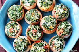 theresa s mixed nuts thanksgiving side dish idea sundried tomato