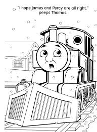 thomas tank engine coloring pages games sheets train thomas