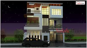 3d home architect design 6 house design floor plan house map home plan front