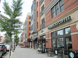 Urban Kitchen Morristown - morristown nj real estate morristown homes for sale re max