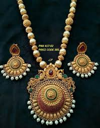 top jewellery designers 1361 best jewels images on jewellery designs indian