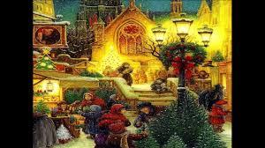 Brenda Lee Rockin Around The Christmas Tree Lyrics Christmas Collection Rockin U0027 Around The Christmas Tree Brenda Lee