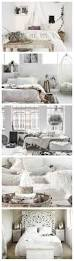 best 25 white home decor ideas only on pinterest white bedroom