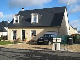 chambre à louer angers immobilier à louer à angers 151 maisons 4 chambres à louer à