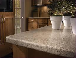 kitchen room quartz countertops pricing custom bathroom full size of kitchen room quartz countertops pricing custom bathroom countertops kitchen granite countertops kitchen