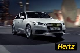 Hire Cars Port Macquarie Book Your Car Hire With Qantas