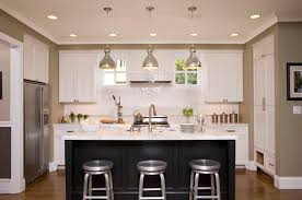 u shaped kitchen with island kitchen cabinets u shaped with island interior design