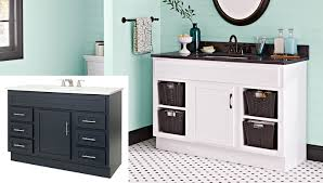 How To Replace Bathroom Vanity Latest Replacement Bathroom Vanity Doors With Bathroom Vanity Door